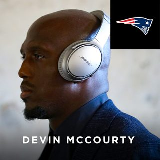 cdfccbe152d Devin McCourty, New England Patriots