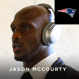 7fd03c2edc4 Jason McCourty, New England Patriots