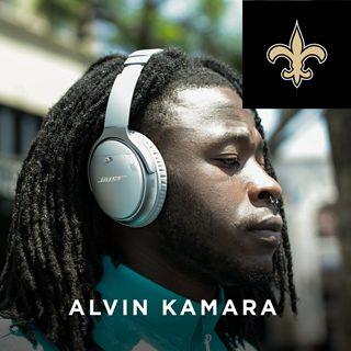 d83151f4c19 Alvin Kamara, New Orleans Saints