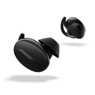 Best Earbuds 2020.New Breed Of Headphones