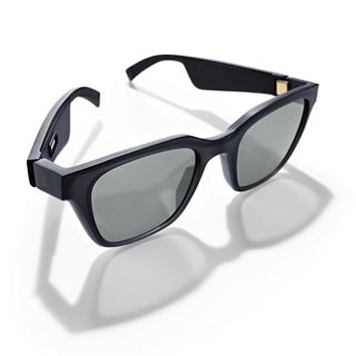 Gafas de sol Bose Frames Alto