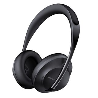 Auriculares Bose Noise Cancelling Headphones 700