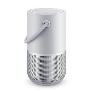 Altavoz Bose Home Portable Speaker
