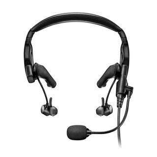 ProFlight Series 2 Aviation headset