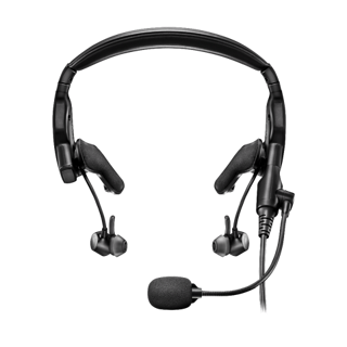 ProFlight series 2 Aviation-headset