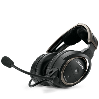 bose gaming headset. there are more features than ever, and at just 12 ounces, it\u0027s still one of the lightest active noise cancelling headsets out there. bose gaming headset