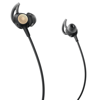 Bose Audio >> Bose headphones