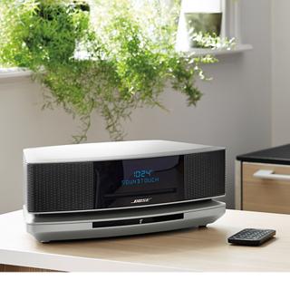 Bose Speakers | Bose