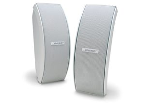 bose grey speakers. stereo speakers \u003e shop all stereo speakers bose grey d