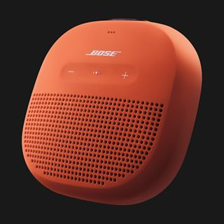 speakers bluetooth bose. when a portable speaker this small sounds good, you\u0027ll never leave it behind. soundlink micro is super small, waterproof and rugged. speakers bluetooth bose
