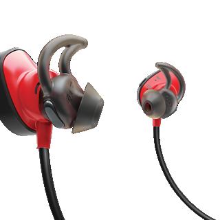 bose sport earphones wireless. soundsport pulse wireless headphones bose sport earphones
