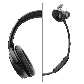 bose wireless headphones. wireless headphones bose h