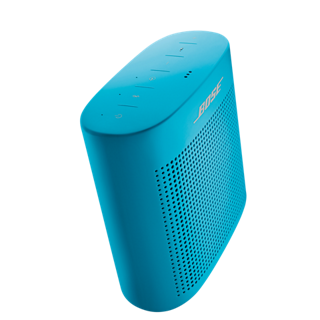 bose soundlink blue. soundlink color bluetooth® speaker ii bose soundlink blue
