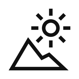 Sound library icon