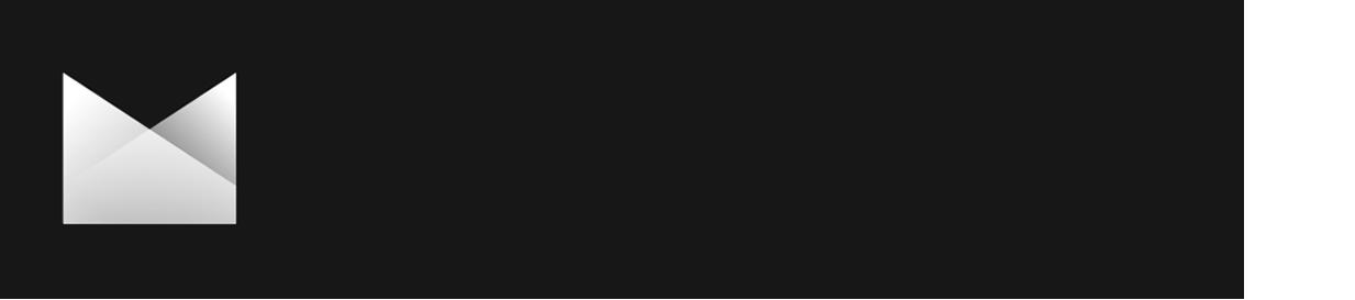 Bose Music app logo