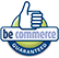 Be Commerce