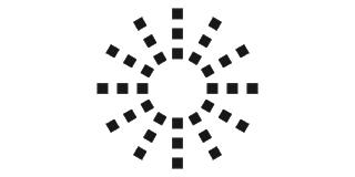 Spacious sound icon
