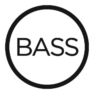 Bass button