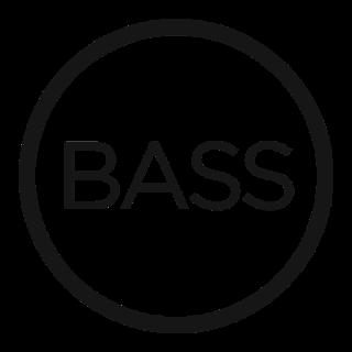 Bass button