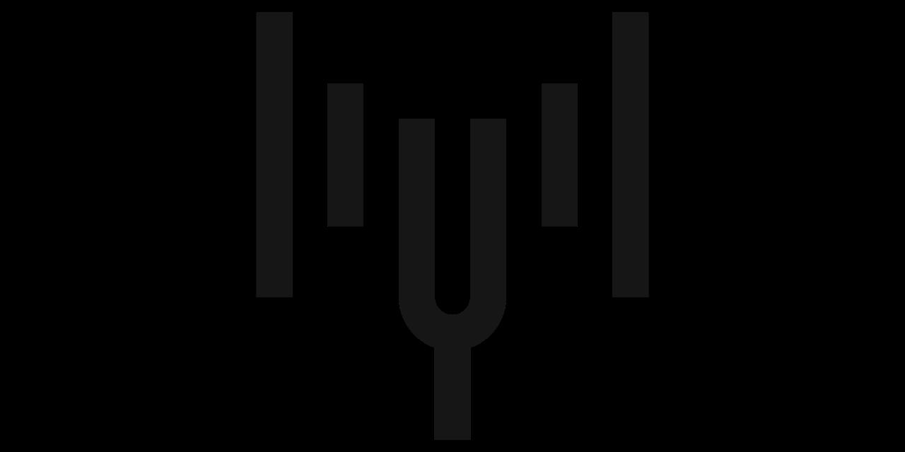 Icono de ADAPTiQ