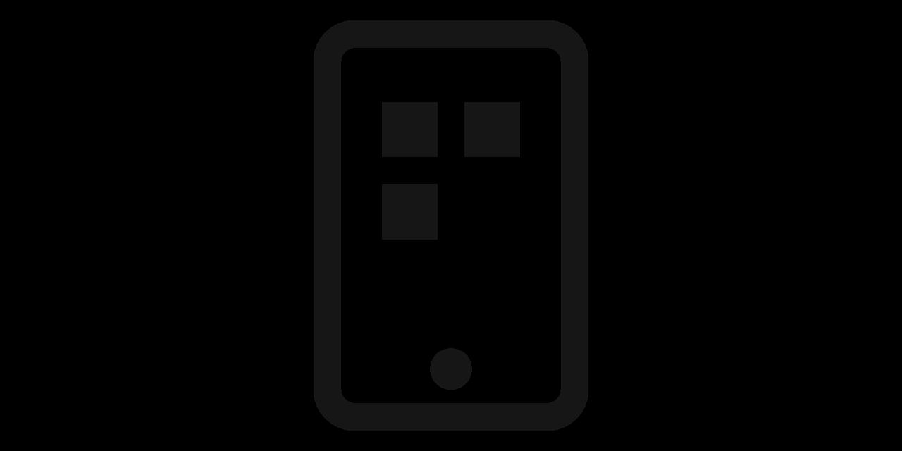 Icono de aplicación