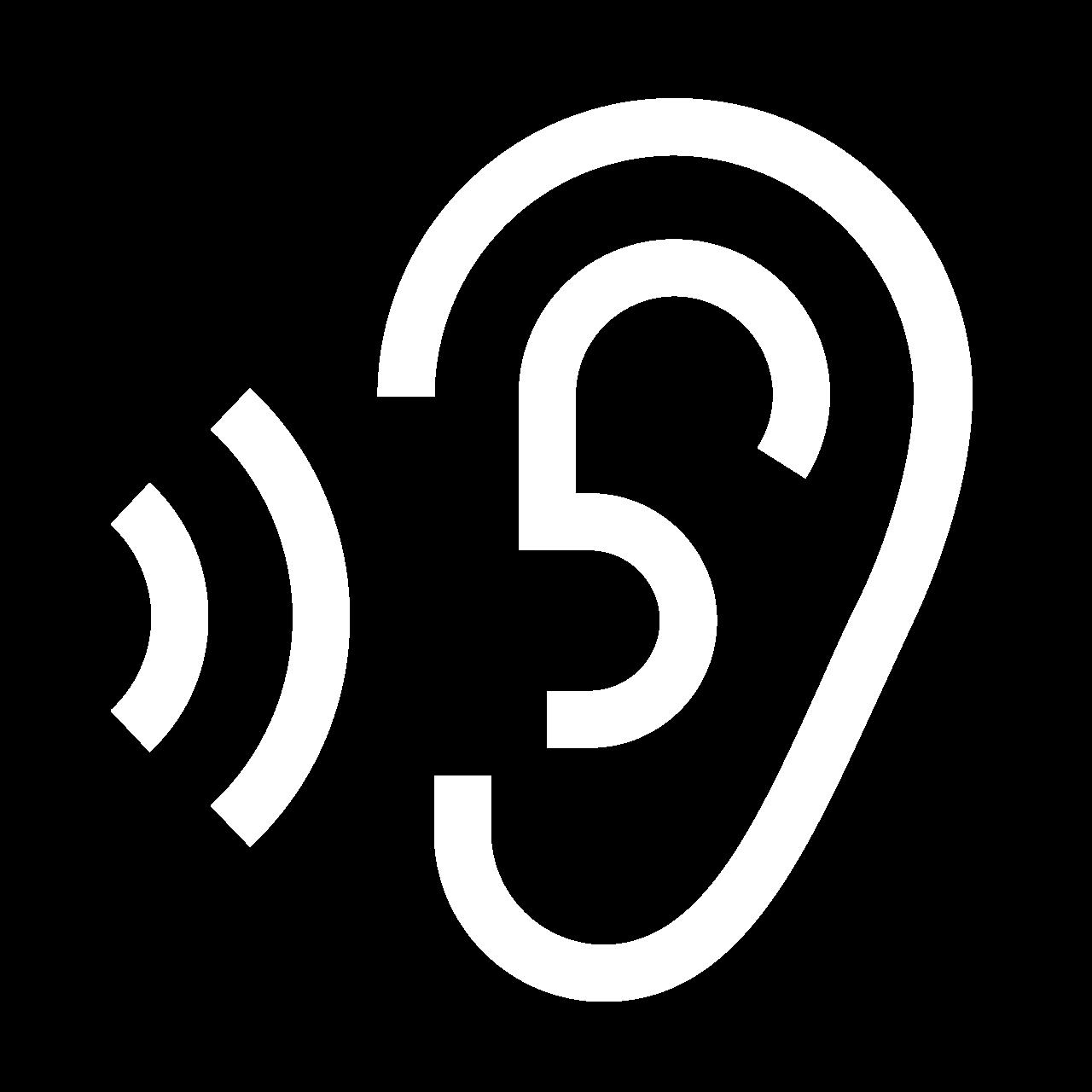 Bose noise-masking sleepbuds™