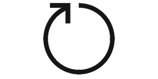 Icono de más funciones próximamente