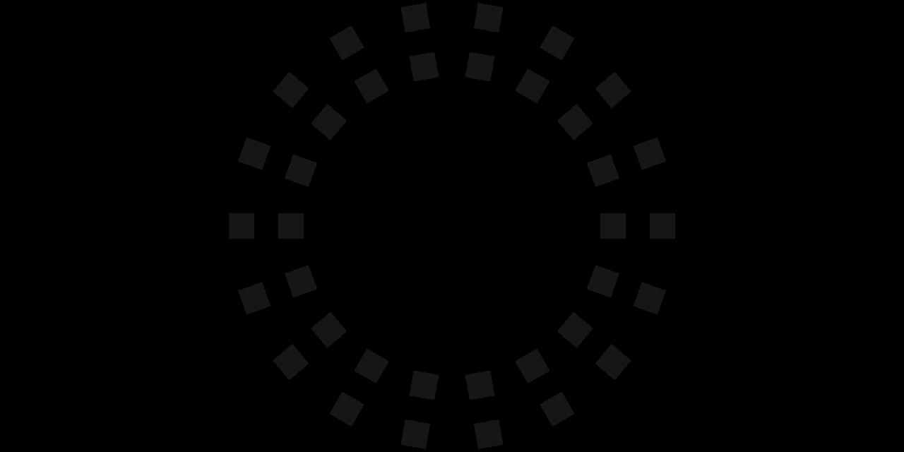 Icono de diseño y sonido