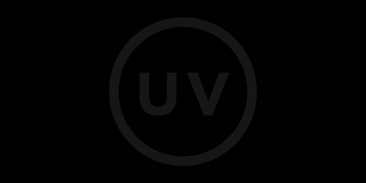 UVA/UVB icon