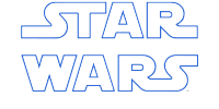 STAR WARS: The Rise of Skywalker only in theaters