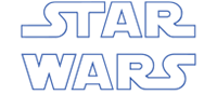 Star Wars: The Rise of Skywalker in theaters December 20 logo