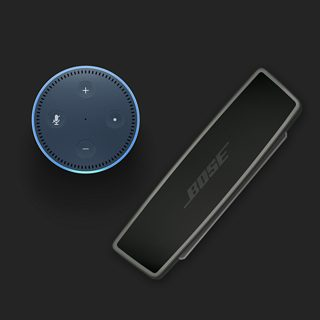 bose wireless speakers soundlink mini ii. Black Bedroom Furniture Sets. Home Design Ideas