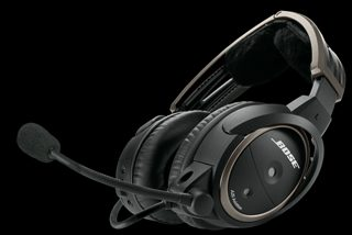casque ar20 bose branchement