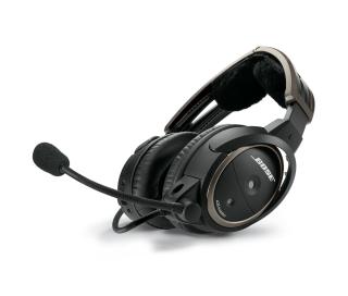 Bose wireless headphones pilot - bose sport headphones charger