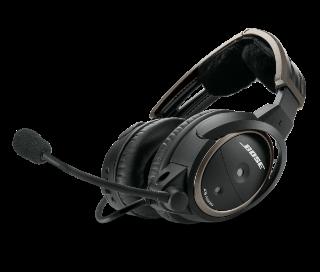 A20® Aviation Headset 3d2c416bbd6d