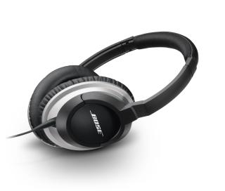 Casques Audio Ae2 Assistance Produit Bose