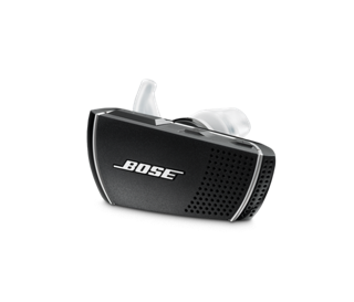 Bluetooth Headset Bose Product Support