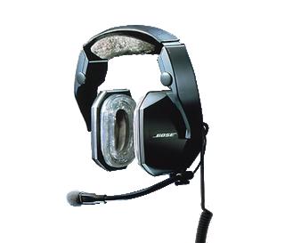 bose aviation headset series ii ボーズ製品サポート