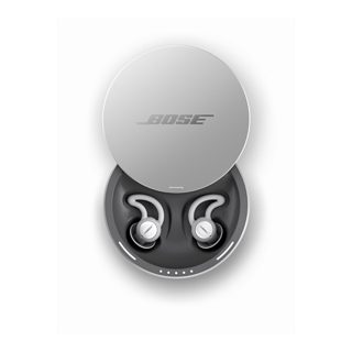ff490ee2cd6 Bose noise-masking sleepbuds™ in the charging case