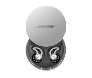 Bose noise-masking sleepbuds | Bose
