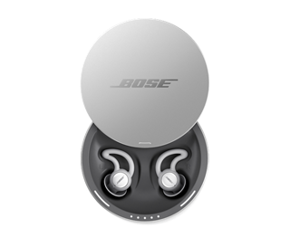 Imagenes De Bose >> Bose Better Sound Through Research