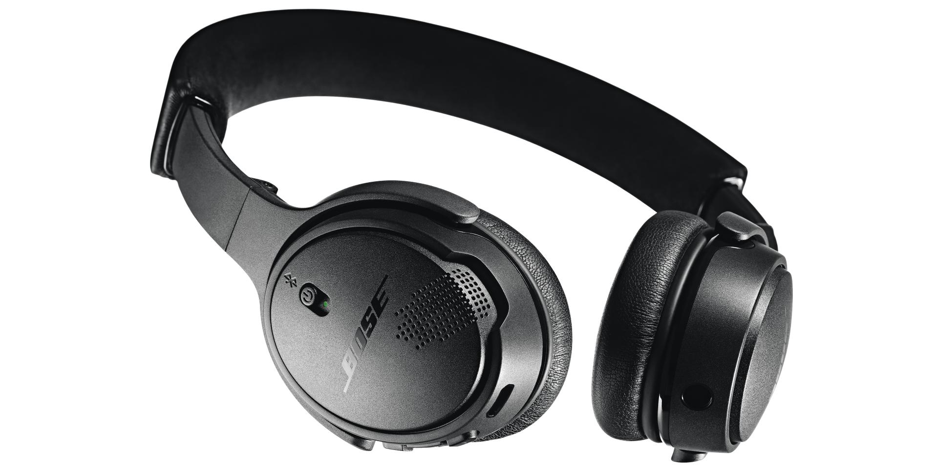 how to make earphones sound better
