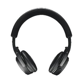 Auriculares inalámbricos externos abiertos | Bose