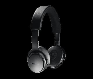 On-ear Wireless Headphones  cd4d63bd9a6f7