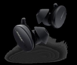 Спортни слушалки Bose