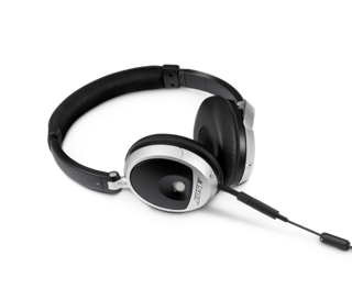 bose on ear headphones. bose® mobile on-ear headset bose on ear headphones i