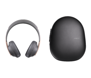 charge casque 700 bose