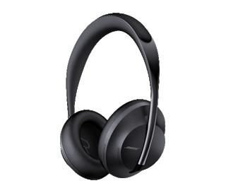 3f1a25ed2e9 Buy Smart Noise Cancelling Headphones 700 | Bose
