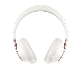 Bose NOISE CANCELLING HS700 In ear hoofdtelefoon