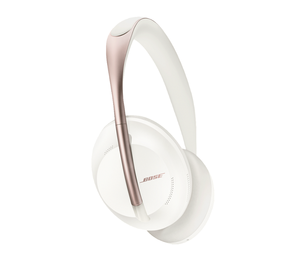 https://assets.bose.com/content/dam/Bose_DAM/Web/consumer_electronics/global/products/headphones/noise_cancelling_headphones_700/product_silo_images/noise_cancelling_headphones_700_soapstone_EC_hero.psd/jcr:content/renditions/cq5dam.web.1000.1000.png